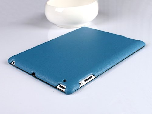 Invision ® iPad 2 3 & 4 foto:portablecomputeraccessories.co.uk