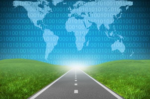 vysokorychlostni internet 2014