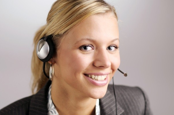 Práce v call centru - peklo nebo pohoda?
