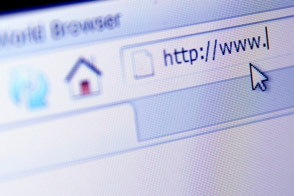 Jak začít podnikat na internetu