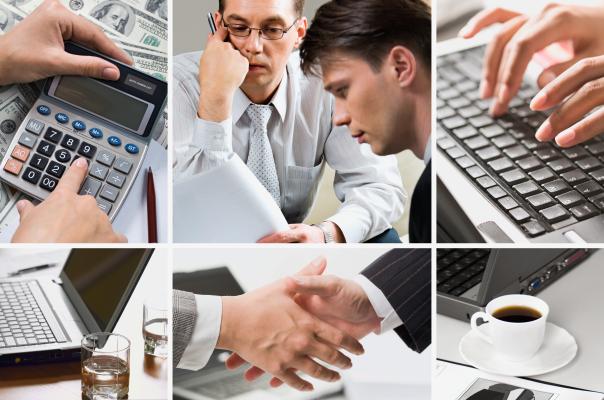 Kdo je na tom lépe – finančně, časově, právně? Ten, kdo pracuje, jako zaměstnance v klasickém pracovním poměru?