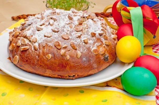 V roce 2014 připadají velikonoční svátky na datum 20. Dubna 2014