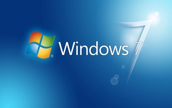 Jak tedy probíhalo přeinstalování Windows 7. Vzhledem k tomu že mám originální instanční DVD, tak jsem nemusel řešit shánění inflačních souborů online.