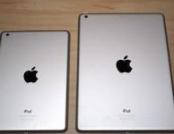 iPad-mini-vs-klasicky-iPad_zadni-strana