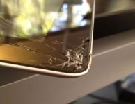 rozbite-sklo-tablet-ipad