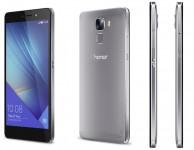Zkušenosti & recenze – Huawei Honor 7 Mystery Grey Dual SIM (můj nový mobil)