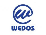 Slevový kupón WEDOS 20%
