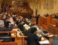 Za týden začínají senátní volby a volby do krajských zastupitelstev. Ty mají probíhat 7. a 8. října (senátní a krajské) a o týden později pak druhé kolo senátních voleb – tj. 14. a 15. října
