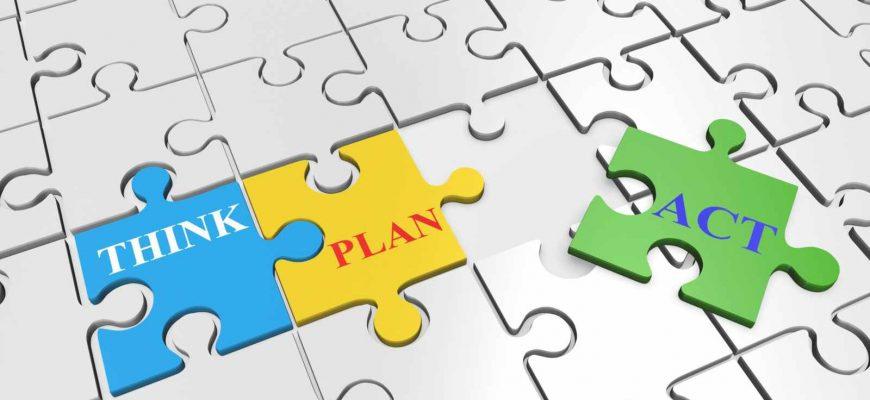 Motivace je určitě důležitým prvkem, který rozhoduje o tom, jestli se vám podaří dosáhnout svého cíle.