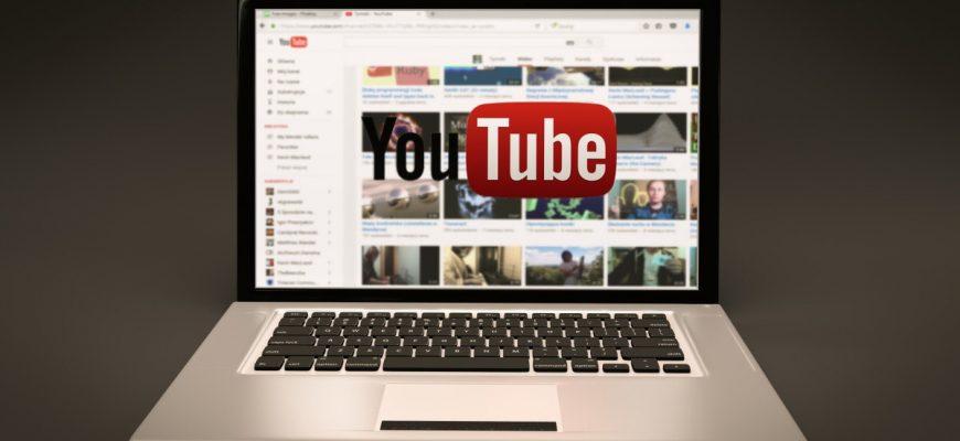 Stahování videa nebo mp3 z Youtube.com přes web