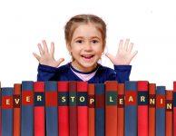 Je správné, aby domácí úkoly byly nepovinné?