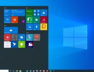 I když je možnost bezplatného přechodu z Windows 7 na Windows 10 oficiálně nemožná, prakticky to stále možné je. Upgrade z Windows 7 na Windows 10 lze jednoduše provést pomocí Media Creation Tool.